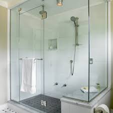 Steam Shower Bathtub Bathroom Kohler Steam Shower For Cleansing Body Of Toxins And