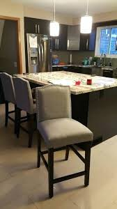 kitchen island stools and chairs stools kitchen stool chair uk view in gallery farmhouse