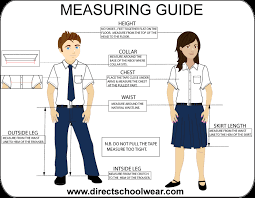 essay school uniforms