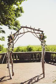 26 best driftwood wedding arbors images on pinterest wedding
