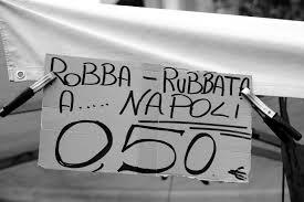 porta portese auto roma porta portese della crisi rominavinci il