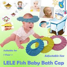 baby shower caps leleyu kids baby shower caps baby gallery