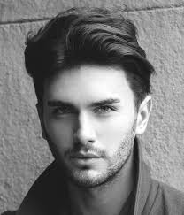 Stylish Hairstyles For Gents | top 70 best stylish haircuts for men popular cuts for gents