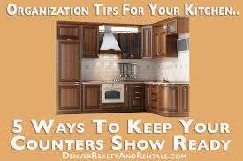 kitchen cabinet organization tips awesome kitchen cabinet