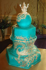 peacock wedding cake topper wedding cakes peacock wedding cake topper amazing peacock