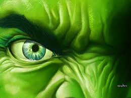 hulk wallpaper 9 trending desktop wallpaper