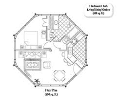 1 bedroom guest house floor plans guest house addition in law suite granny flat floor plans