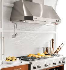 stunning ideas kitchen exhaust hood range hood mn plumbing