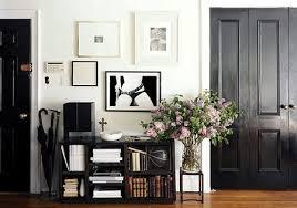 dark doors u2014 rachel halvorson designs