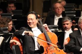 yo yo ma celebrates cape cod symphony orchestra u0027s 50th anniversary