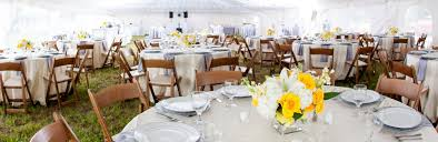 all about events party rentals jacksonville fl event rentals