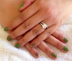 sweet feet 173 photos u0026 118 reviews nail salons 16260