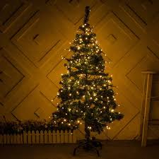 200 warm white christmas tree lights accessories solar powered decorative string lights solar powered