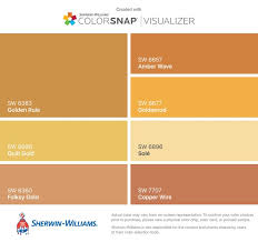 13 best paint colors images on pinterest wall colors interior