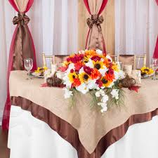 chair sash burlap chair sash cv linens