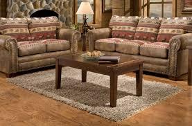 furniture modern log cabins beautiful rustic cabin furniture