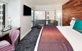 corner room w seattle