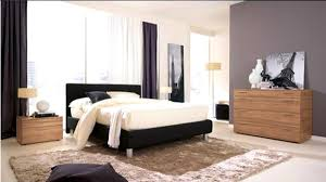apartments appealing different black and white bedrooms interior