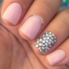 55 super easy nail designs page 3 of 6 stayglam