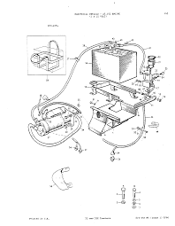 outstanding mf 35 wiring diagram photos wiring schematic