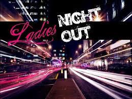 Light The Night Houston Ladies Night Out Latin Night Discovering Houston Houston Tx
