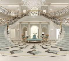 Home Interior Design Pictures Dubai 49 Best Interiors Images On Pinterest Luxury Interior Design