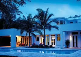 design house miami fl homes custom design source finder florida design magazine