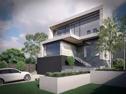 contemporary architecture design 20 sensational architecture design of super modern homes