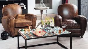 entretien d un canapé en cuir salon cuir cliquez with salon cuir excellent fauteuil