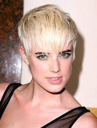 short messy hairstyles women hairstyles ideas