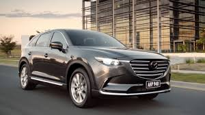 mazda car brand mazda brand new cx 9 youtube