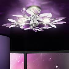 Wohnzimmer Deckenlampe Design Hausdekorationen Und Modernen Möbeln Kleines Kühles Lampem