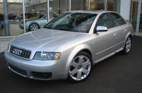 100 reviews 2007 audi s4 specs on margojoyo com