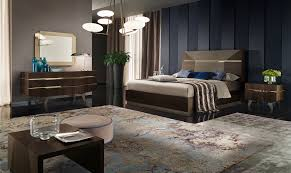 alf italia accademia bedroom set kobos furniture