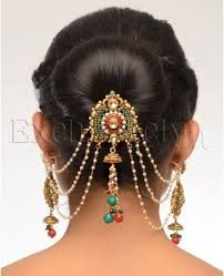 89 best jewelry omament images on gold jewellery