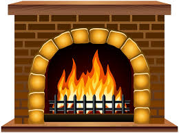 fireplace png clip art image gallery yopriceville high