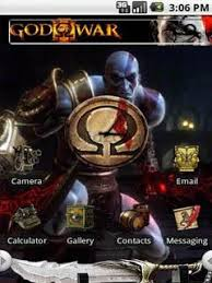 themes java nokia 2700 free download god of war 3 for nokia 2700 app
