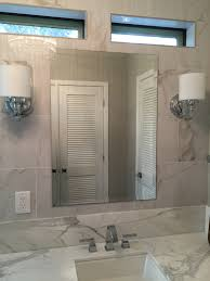 Bathroom Mirrors Houston by Absolute Glassworks Residential U0026 Commercial Houston Glass Company