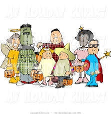 google images halloween clipart family halloween clipart u2013 halloween wizard