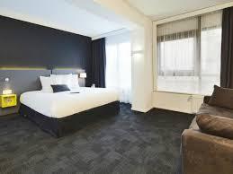 chambre kyriad chambre photo de hotel kyriad brest tripadvisor
