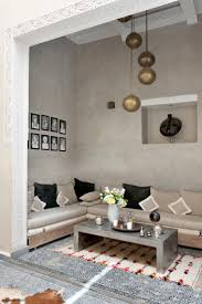 modele de villa au maroc best 25 salon marocain ideas on pinterest salon plus plus