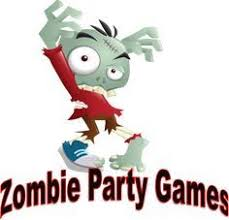 best 20 games zombie ideas on pinterest haunted games zombie