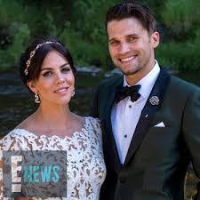 maloney wedding vanderpump maloney and tom schwartz reveal favorite