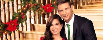 best christmas party ever hallmark channel