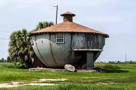 100 bizarre houses most unusual homes archives house crazy
