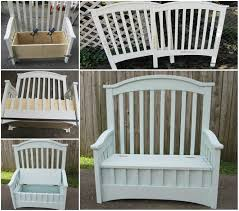 Cribs That Convert Into Beds Excellent Graco Crib Into Toddler Bed Batimeexpo Furniture With