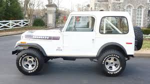 stanced jeep renegade 1976 cj dolgular com