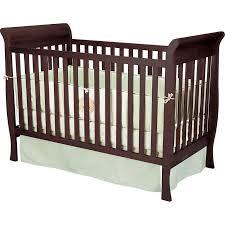 Crib Mattress Target Bedroom Crib Mattress Walmart Crib Mattress Target Cheap Crib