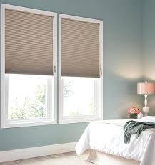 light blocking blinds lowes light blocking blinds light blocking cute blinds light blocking
