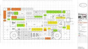 o2 floor plan pioneer property management ltd mayuresh residency